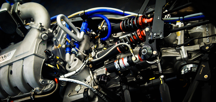 racing-car-engine-engine-mechanical-auto-preview.jpg